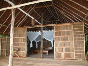 Wai Eco Resort