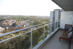 Photo of Apartment View Of Antwerp
