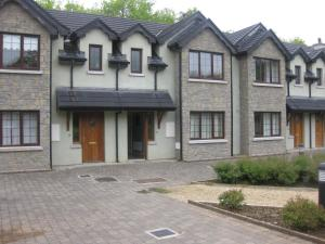 Photo of Lough Rynn Townhouse Self Catering