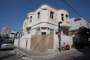 Photo of Love Tlv Apartment