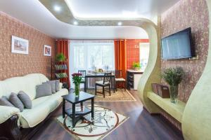 Photo of Homeliness Apartments