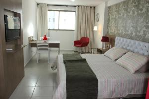 Photo of Betel Beach Flat