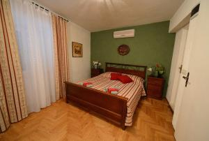 Bed and Breakfast Bed & Breakfast Old Town Selection, Dubrovnik