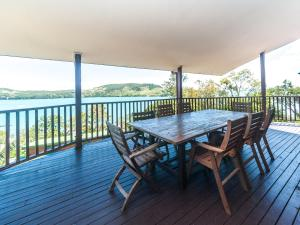 Photo of Casuarina Cove 13