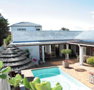 Photo of Dolphin Inn Guesthouse   Blouberg
