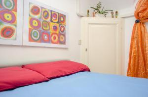 Studio Flat in Old Town Rome