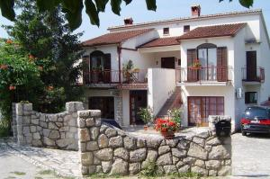 Istria Country Apartment