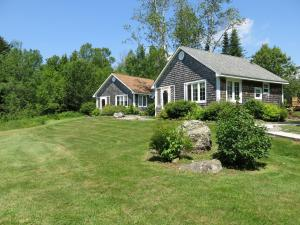 Photo of Bocabec Country Garden Cottages