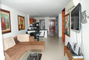 Photo of Apartamentos Torres Del Lago
