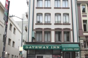 Photo of Gateway Inn