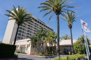 Photo of Double Tree By Hilton Torrance   South Bay
