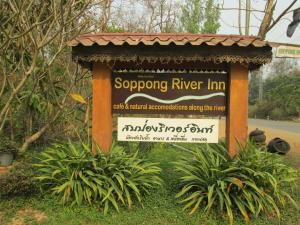 Photo of Soppong River Inn
