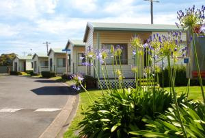 Photo of Discovery Holiday Parks   Warrnambool