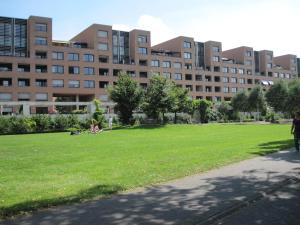 Expats Housing Maastricht