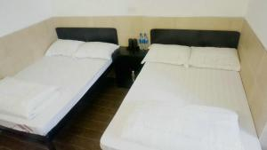 Kowloon Mongkok 1812 Guest House