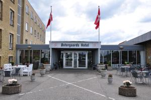 Photo of Østergaards Hotel