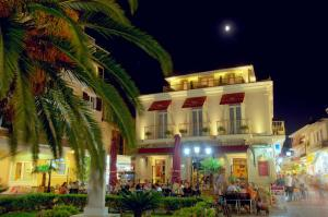 Photo of Hotel Boschetto