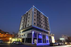Photo of Elit Class Residence Hotel