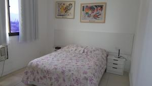 Photo of Apartamento Praia Da Barra Posto 06
