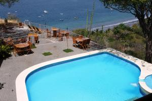 Photo of Hotel La Finisterra