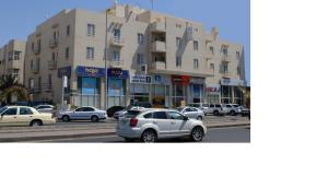 Photo of Ayyam Inn Furnished Apartments
