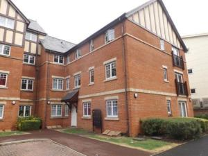 Apartments4You in Darlington, County Durham, England