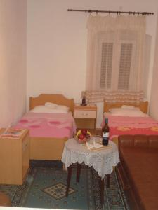 Photo of Rooms Lami