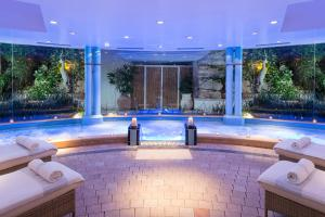Photo of Herods Vitalis Spa Hotel Eilat A Premium Collection By Leonardo Hotels