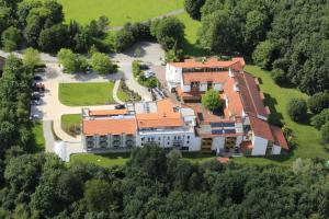 Photo of Hotel Und Appartementhof Waldeck
