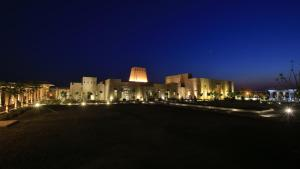 Photo of Welcomhotel Jodhpur
