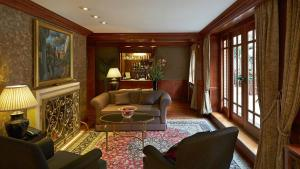 Ascott Mayfair London in London, Greater London, England