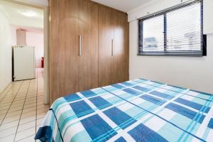 Studio Apartment -1107