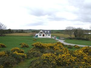 Photo of The Curragh B&B Country House Accommodation