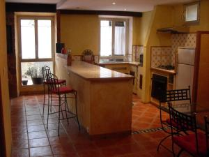 Photo of Appartement Vallombrosa