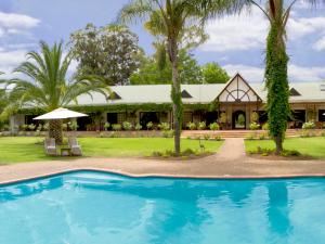 Photo of Hlangana Lodge