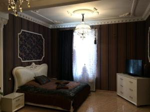 Welcome, Hotels  Dnipro - big - 104