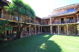 Photo of Hotel Casa Mexicana
