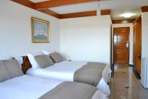 Premium Suite with Sea View