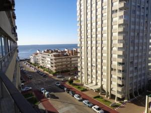 Photo of Apartamento Santos Dumont