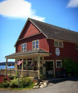 Photo of Kingfish Inn