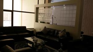 Nasamat Al Khobar Apartment 2