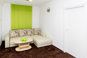 Photo of Apartament Miki