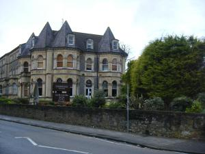 Photo of Channings Hotel
