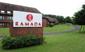 Photo of Ramada Telford Ironbridge