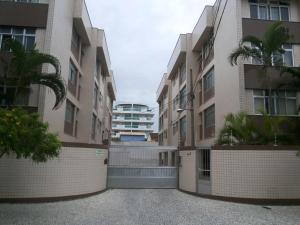 Photo of Apartamento Cabo Frio