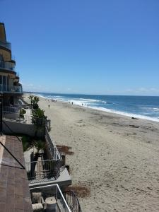 Photo of Ocean Villas Carlsbad