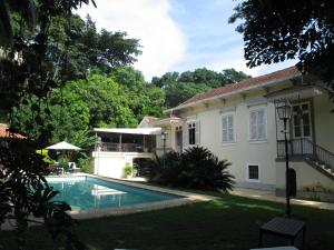 Photo of Villa Laurinda