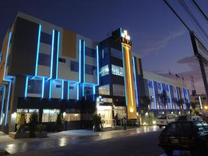 Photo of Limaq Hotel