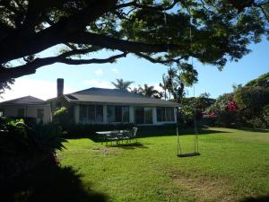 Photo of Banyan Tree Bed And Breakfast Retreat