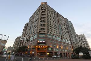 Photo of Wei Yat Grand Hotel